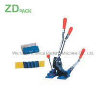 Multi-Function Packing Tool Zdb