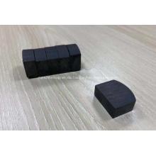 Barium-Strontium-Ferrit-Magnet