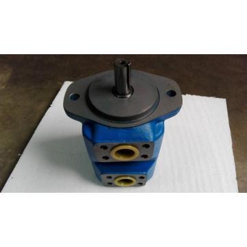 Terex tr50 hydraulic motor pump assy 15030700