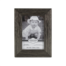 PS Beautiful Photo Frames Wholesale for Home Deco