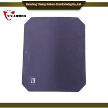 AL2O3 level III Ceramic Plate MKST-311A