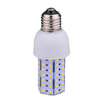 9W E27 Led Corn Cob Light 990lm