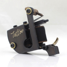 2013 New High Quality Tattoo Machine Gun for Liner or Shader 14-Wrap Coils Supply Free Shipping