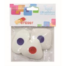 Kind of Shapes Eraser