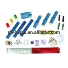 3-Core Cold Shrinkable Termination kit (high voltage)