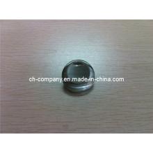 Handle da mobília / punho da liga do zinco (120102-7)
