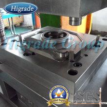 Piezas de estampación de metales para lavadora y lavadora de piezas de estampación (HRD-H47)