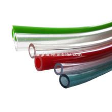 Flexible PU Air Brake Polyurethane Hose