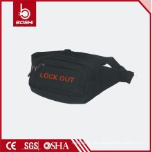 Sicherheitsverriegelung Taillenbeutel BD-Z01 (180MM * 50MM * 150MM L * W * H)