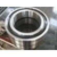 Aço cromado de alta qualidade quatro filas Rolamento de rolos cilíndricos FCD6890250 rolamento moinho