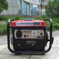 BISON (CHINA) 950 650W Gerador