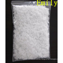 High Purity Potassium Hydroxide Flakes for Sale