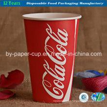 Take Away of High Quality Custom Cups