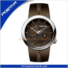 Fashion Watch Men Japan Movement Quartz Waterproof Wrist Watch