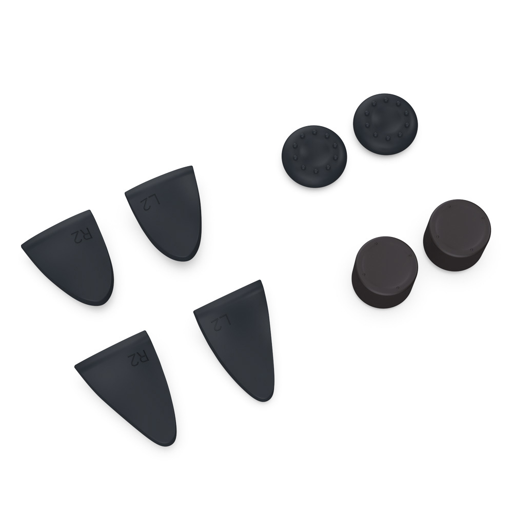 PS5 Trigger Extenders