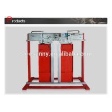 Photocellule de rideau lumineux ascenseur de vente chaude de haute qualité