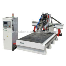 CNC Machining Centre JK-1325