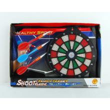 Brinquedo do esporte Jogo do menino do alvo do brinquedo (H3342030)