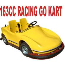 163CC 5.5HP HONDA ENGINE RACING GO KART (MC-488)