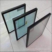 Architectural/Furniture/Building/Window Double Glazing Glass