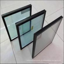 Arquitetônico / Mobiliário / Construção / Vidros Vidros Duplos
