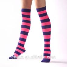 15CSK1009 кашемир носки женщина