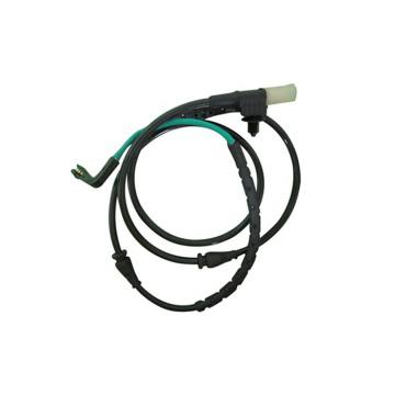 Wholesale Price OE NO. SEM000024 Factory Supply OEM Custom Auto Brake Pad Wear Sensor For Land Rover