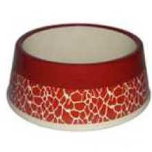 New Eco-Friendly Feeding Ceramic, Pet Product