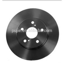 Disque de frein, rotor de freinage 0 986 478 853