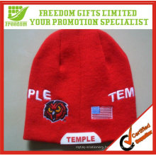 Most Fashionable Advertising Knit Beanie