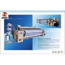 Máquina de materia textil Ja11A-210 de alta eficiencia