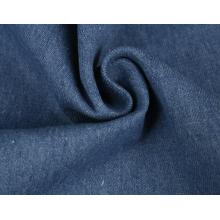 100% хлопок, джинсовая ткань 10 × 10/80 × 46