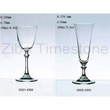 Бессвинцовый хрусталь стакан для сока (TM0214368)