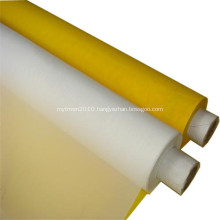 Mesh Screen For Screen Printing Industry Fabric