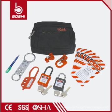 Sicherheitsverriegelungskombination BAG (BD-Z10)