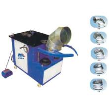 Machine de fabrication de coude hydraulique (DCP-1500)