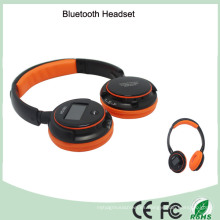Nuevo manos libres portátil Bluetooth manos libres Bluetooth (BT-380)