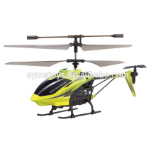 SYMA S39 2.4G 3.5CH Mittelstrecken-Drone Hubschrauber