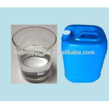 hochwertiges Vinylacetat-Monomer (VAM) / niedriger Preis