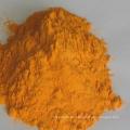 Bio-Pulver aus reinem Goji-Saft