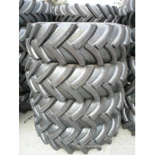Farming Tyres from Automax (750-18)