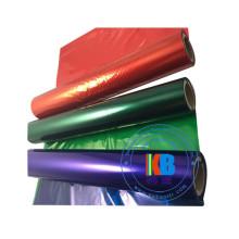 printer ribbon type thermal transfer printing heat transfer ribbon