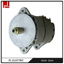 ZJPL original 24v 75a low rpm 1000w alternator