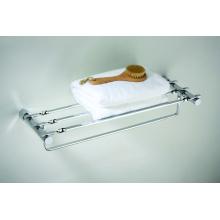 Home and hotel choose bathroom accessories towel rack