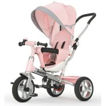 Baby+stroller+quality+inspection