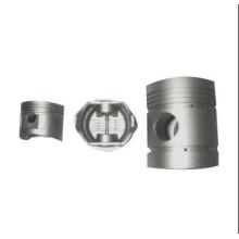 La aleación de aluminio a presión la carcasa del pistón