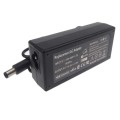Adaptador de CA de repuesto 65W 7.4 * 5.0MM para HP