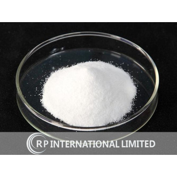 Sodium Erythorbate FCC / Food Grade / E316