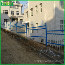 Hot selling villa fence netting for sale