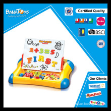 New product for kids study magnetic drawing board